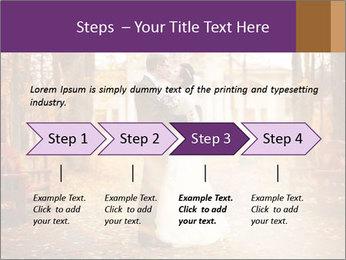 0000074035 PowerPoint Templates - Slide 4