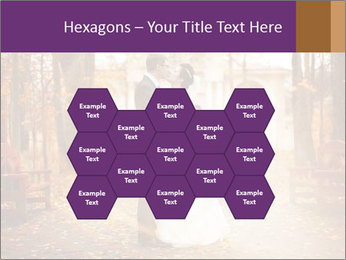 0000074035 PowerPoint Templates - Slide 44