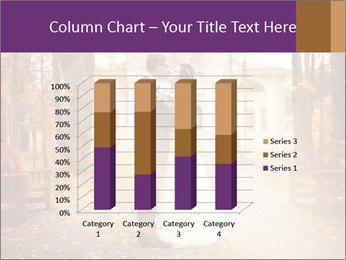 0000074035 PowerPoint Templates - Slide 50