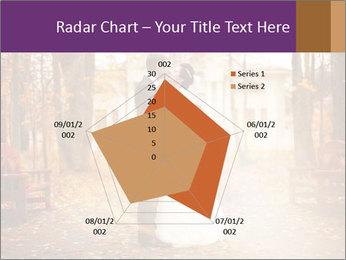 0000074035 PowerPoint Templates - Slide 51