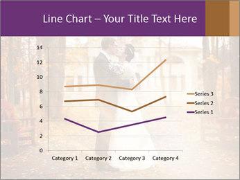 0000074035 PowerPoint Template - Slide 54