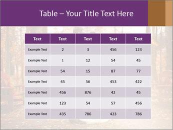 0000074035 PowerPoint Templates - Slide 55
