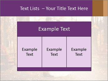 0000074035 PowerPoint Templates - Slide 59