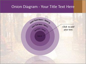 0000074035 PowerPoint Template - Slide 61