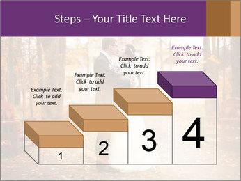 0000074035 PowerPoint Templates - Slide 64