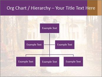 0000074035 PowerPoint Templates - Slide 66