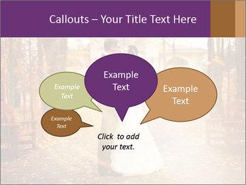 0000074035 PowerPoint Templates - Slide 73