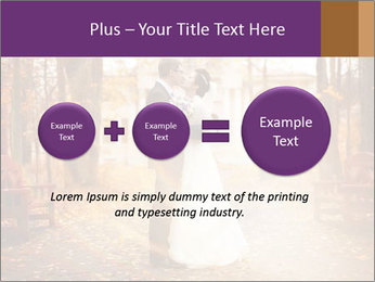 0000074035 PowerPoint Templates - Slide 75