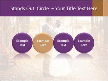 0000074035 PowerPoint Templates - Slide 76