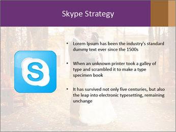 0000074035 PowerPoint Template - Slide 8