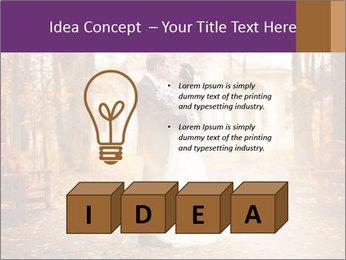 0000074035 PowerPoint Template - Slide 80