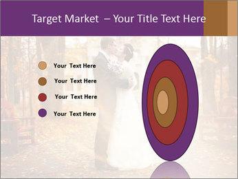0000074035 PowerPoint Templates - Slide 84