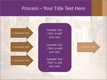 0000074035 PowerPoint Template - Slide 85