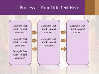 0000074035 PowerPoint Template - Slide 86