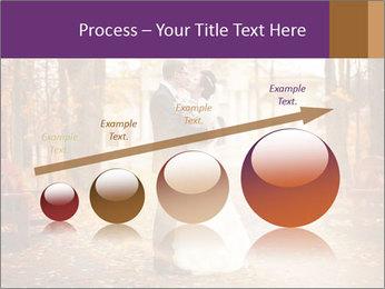 0000074035 PowerPoint Templates - Slide 87