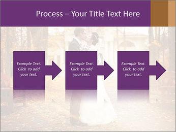 0000074035 PowerPoint Templates - Slide 88