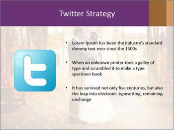 0000074035 PowerPoint Template - Slide 9