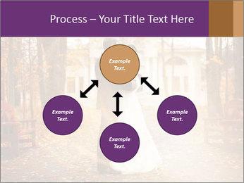 0000074035 PowerPoint Templates - Slide 91