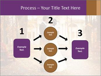 0000074035 PowerPoint Templates - Slide 92