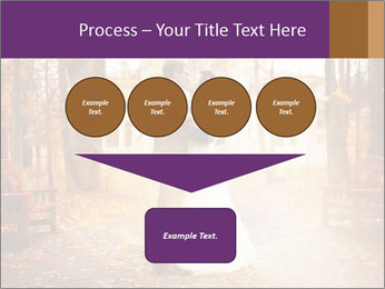 0000074035 PowerPoint Template - Slide 93