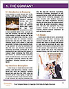 0000074035 Word Templates - Page 3