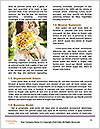 0000074035 Word Templates - Page 4