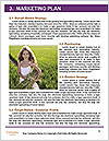 0000074035 Word Template - Page 8