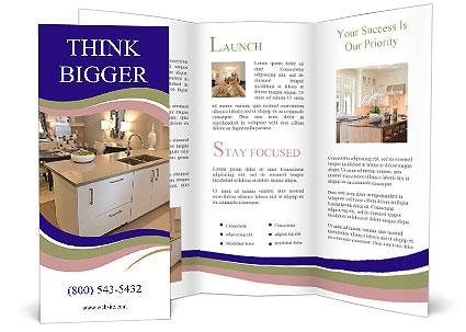 0000074036 Brochure Templates