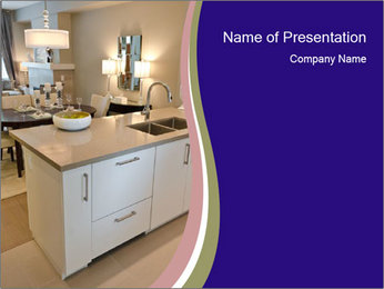0000074036 PowerPoint Template