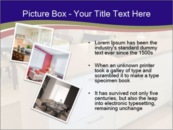 0000074036 PowerPoint Templates - Slide 17