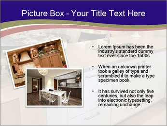 0000074036 PowerPoint Templates - Slide 20
