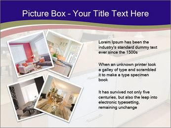 0000074036 PowerPoint Templates - Slide 23