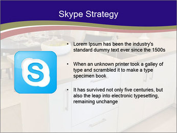0000074036 PowerPoint Templates - Slide 8