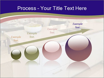 0000074036 PowerPoint Templates - Slide 87