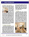 0000074036 Word Templates - Page 3