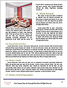 0000074036 Word Templates - Page 4