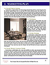 0000074036 Word Templates - Page 8