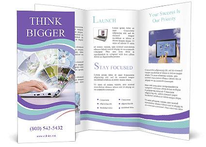 0000074037 Brochure Template