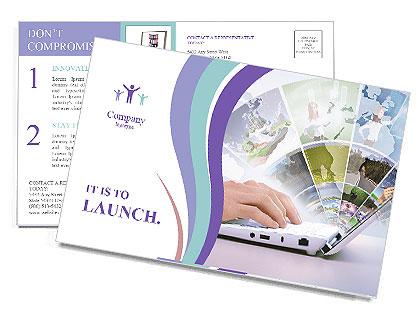 0000074037 Postcard Template