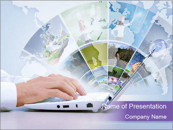 0000074037 PowerPoint Template