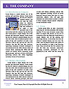 0000074037 Word Templates - Page 3