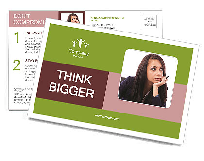 0000074038 Postcard Template