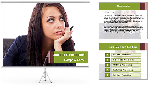 0000074038 PowerPoint Template