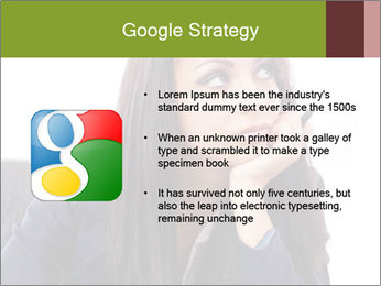 0000074038 PowerPoint Template - Slide 10