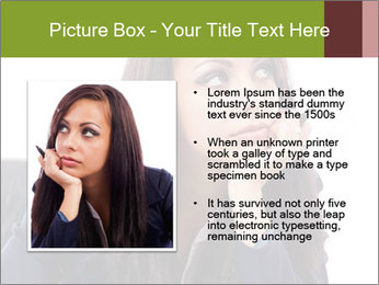 0000074038 PowerPoint Template - Slide 13