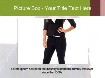 0000074038 PowerPoint Template - Slide 15