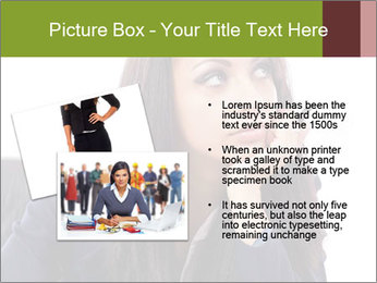 0000074038 PowerPoint Template - Slide 20