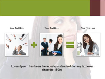 0000074038 PowerPoint Template - Slide 22