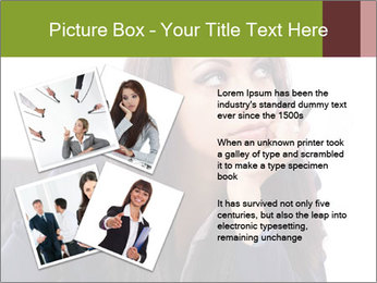 0000074038 PowerPoint Template - Slide 23