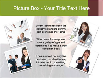 0000074038 PowerPoint Template - Slide 24